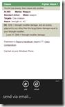 compendium-marketplace-screenshot-card-cleave