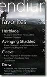 compendium-marketplace-screenshot-main-favorites